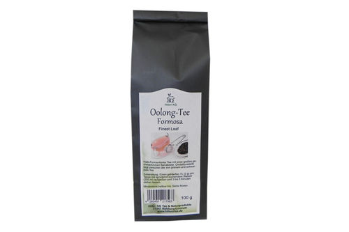 Oolong-Tee Formosa 100 g